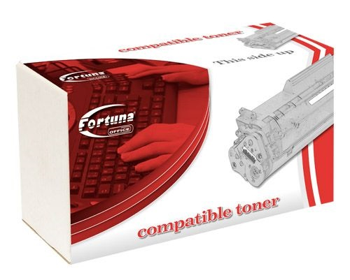 Toner FORTUNA BROTHER TN-3170